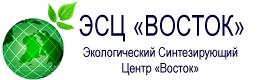 ecovostok.ru